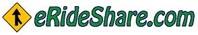 erideshare.com